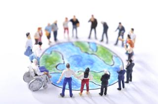 サステナビリティコンテンツは必要?ESGとSDGs