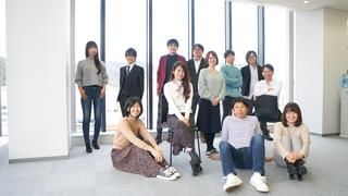 2020年 新年のご挨拶( 代表取締役 和田 健司)