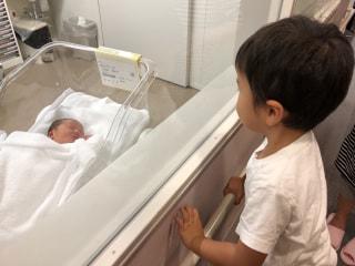 代表 和田第2子誕生記念「当社における育児と仕事について 10の質問」