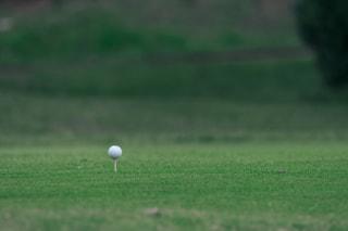 やってきました!第9回サイドスリーゴルフコンペ開催レポート!