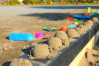 Docker Composeで簡単便利な砂場作り