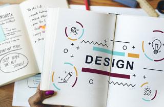 初心者デザイナーにおすすめしたい書籍4選