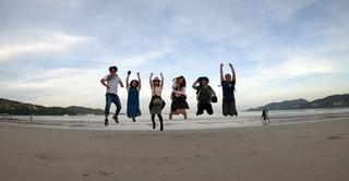 プーケット島の大地に立つ!!~写真で振り返るサイドスリー社員研修~